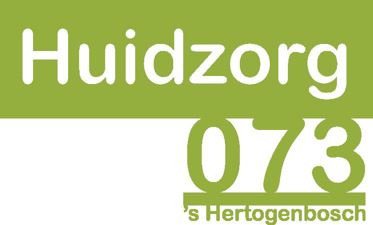 Huidzorg 073