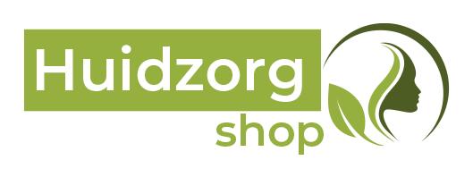 Logo Huidzorg Shop