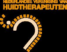 vereniging-huidtherapeuten-logo